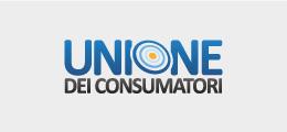 Unione dei consumatori