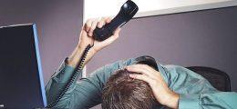 Risarcimenti per ritardi e disservizi della telefonia