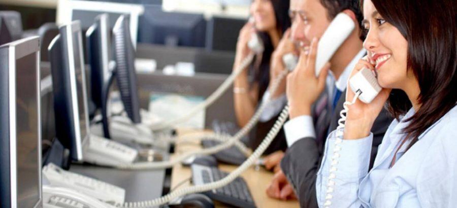 diritto di ripensamento su contratti telefonicic