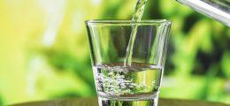 bollette acqua prescrizione