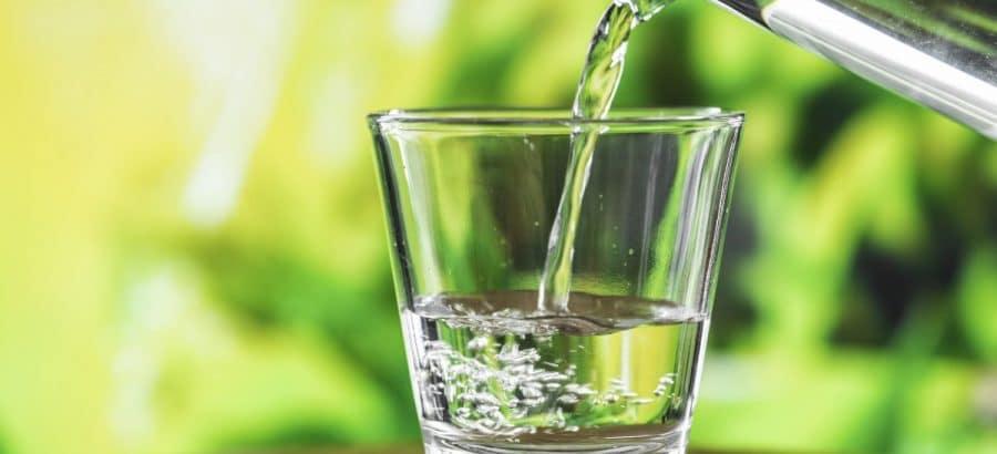 prescrizione bollette acqua non pagata