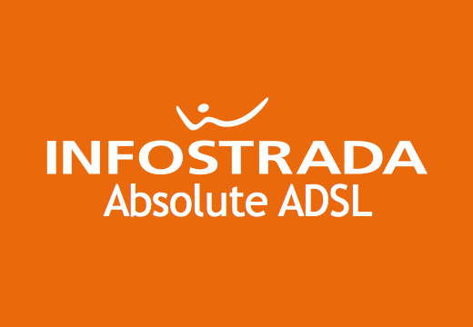 absolute-adsl