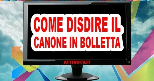 canone-in-bolletta