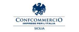 confcommercio Sicilia