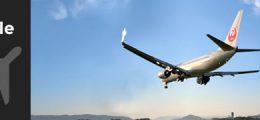 Disagi aerei