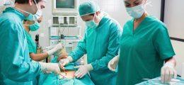 Risarcimento danni per errore medico