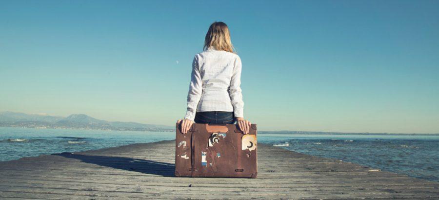vacanze e viaggi con prezzi ingannevoli