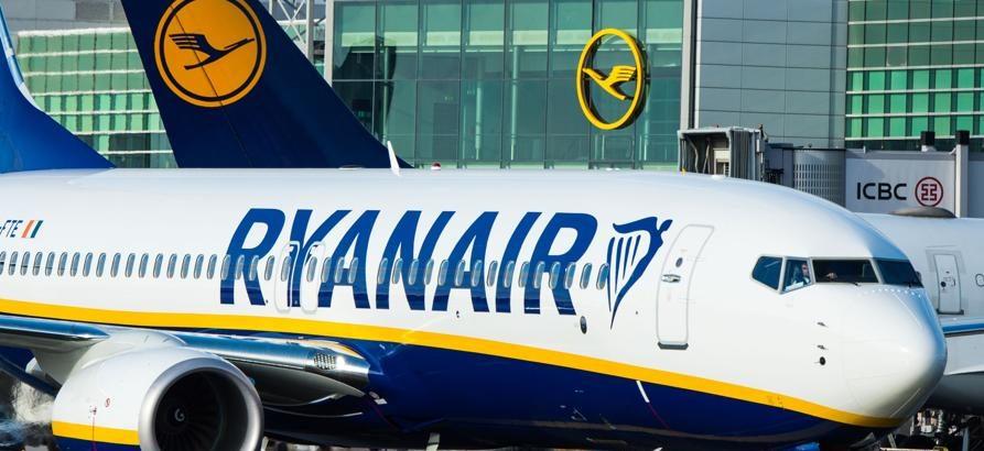 Voli cancellati Ryanair: come ottenere rimborso e indennizzo