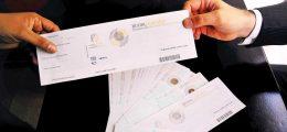 Pagamento con voucher: quali sono le nuove norme per il lavoro occasionale