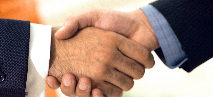 procedura di conciliazione