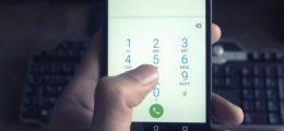 Truffe telefoniche con Call-id-Spoofing e tramite SMS