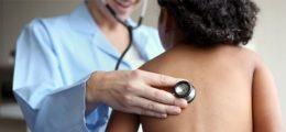assistenza sanitaria per stranieri