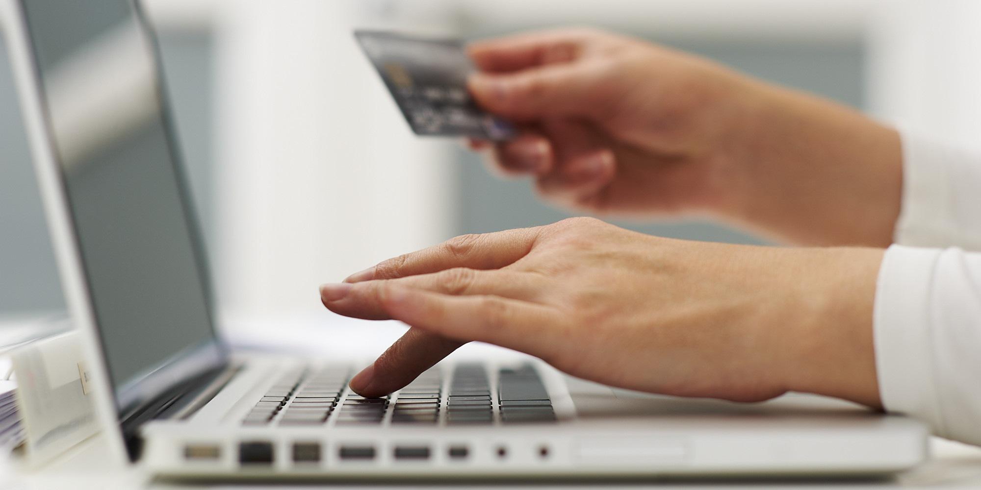 Acquisti online: se il risparmio si tramuta in truffa le ...