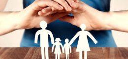 rimborso assicurazione vita