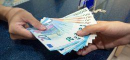 Estinzione anticipata finanziamento