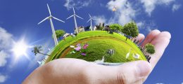 Legislazione ambientale