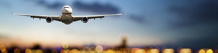 Modulistica reclami per disagi aerei