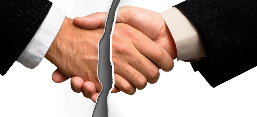 Modifica unilaterale del contratto