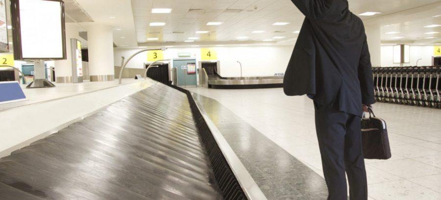 Risarcimento bagaglio smarrito