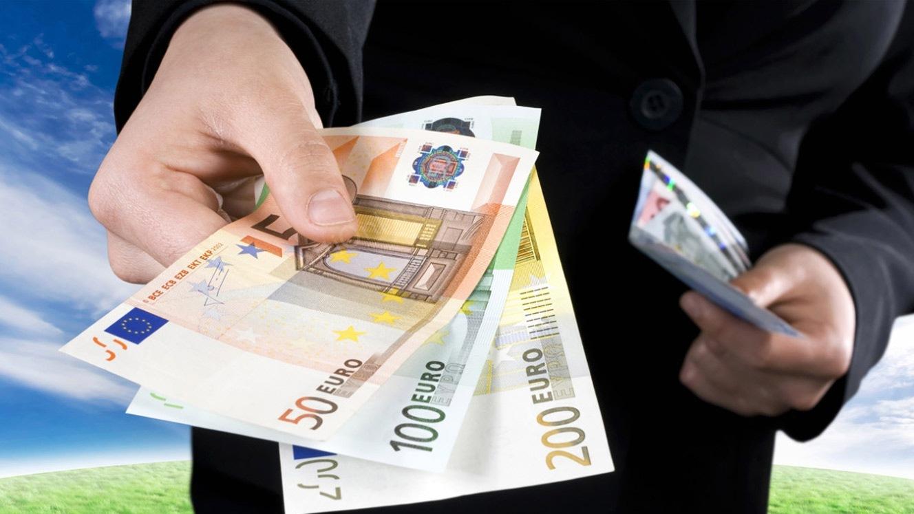 La richiesta di rimborso tributario è sempre valida • ⚖ ...