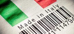 Alimentazione e tutela made in Italy