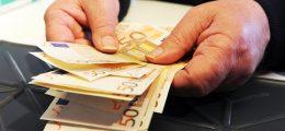 anatocismo e usura bancaria