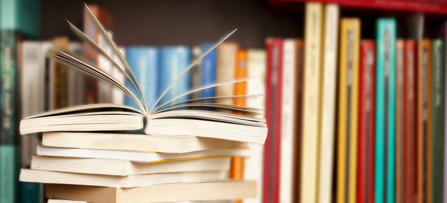 contributo libri scolastici