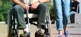tabelle invalidita civile