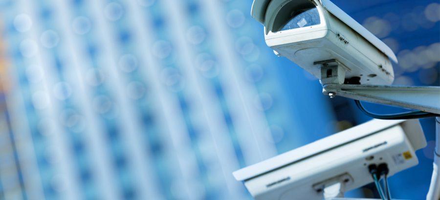 regolamento videosorveglianza