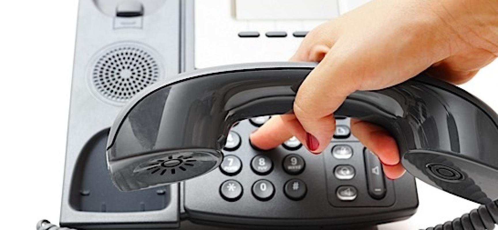 Disservizio Tim Telecom Come Risolverlo Unione Dei Consumatori
