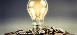 Cambio gestore energia elettrica senza consenso