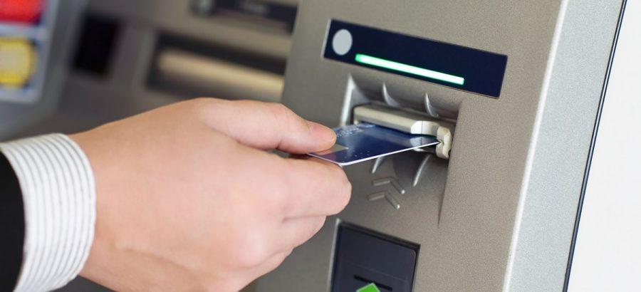 Disconoscimento addebito carta di credito