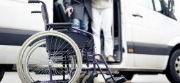 riconoscimento legge 104 e invalidità civile