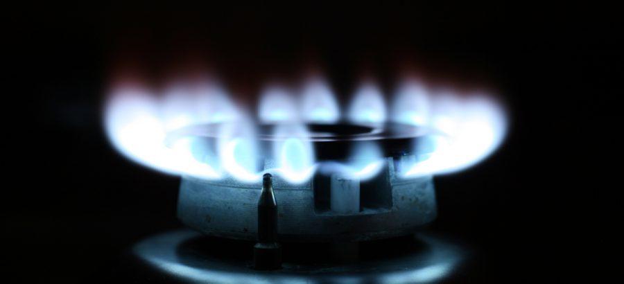 cambio gestore gas
