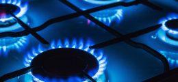 cambio gestore gas senza consenso