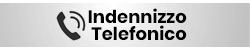 Indennizzo Telefonico