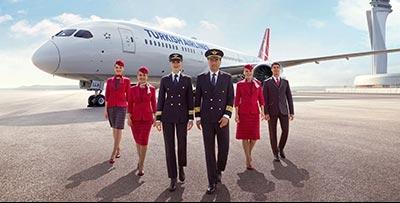 rimborsi turkish airlines