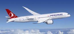 rimborso turkish Airlines