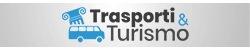 Trasporti e turismo