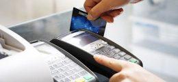Richiesta rimborso commissioni bancarie