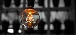 Risarcimento danni interruzione energia elettrica attività commerciale