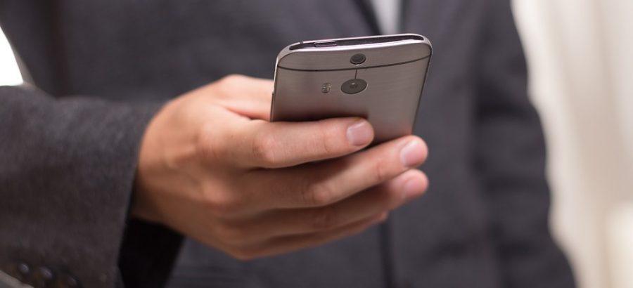 Ritardo portabilità Tim - Telecom