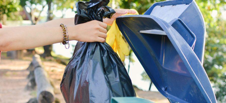 Cosa succede se non pago i rifiuti?