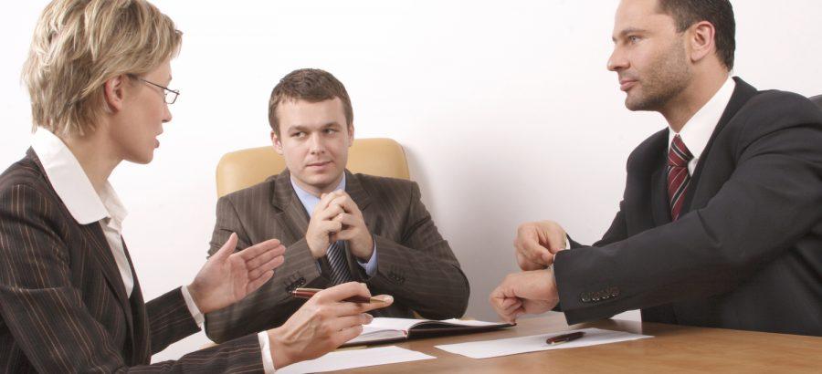 Mediazione obbligatoria anche senza avvocato