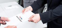 Carta dei Servizi Tim – Telecom