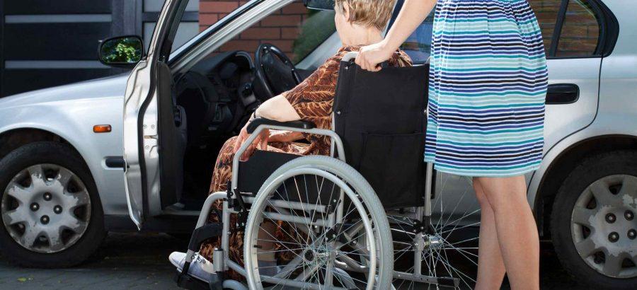 La Legge 104 handicap grave prevede che le procedure burocratiche siano veloci. Purtroppo, però, non va sempre così. Se anche tu hai riscontrato ritardi nell'iter per il riconoscimento delle agevolazioni previste, questo articolo fa proprio al caso tuo. Vediamo come affrontare il problema e come può agire chiunque abbia diritto alla legge 104 handicap grave.