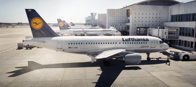 Voli cancellati Lufthansa: come ottenere il risarcimento ...