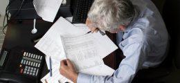 Richiesta di ricostituzione della pensione e di rimborso degli arretrati