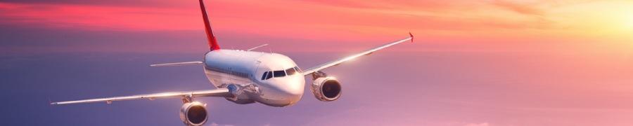 risarcimento aereo