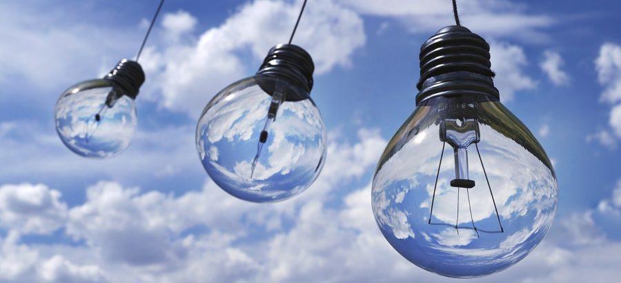 Migliore offerta energia elettrica